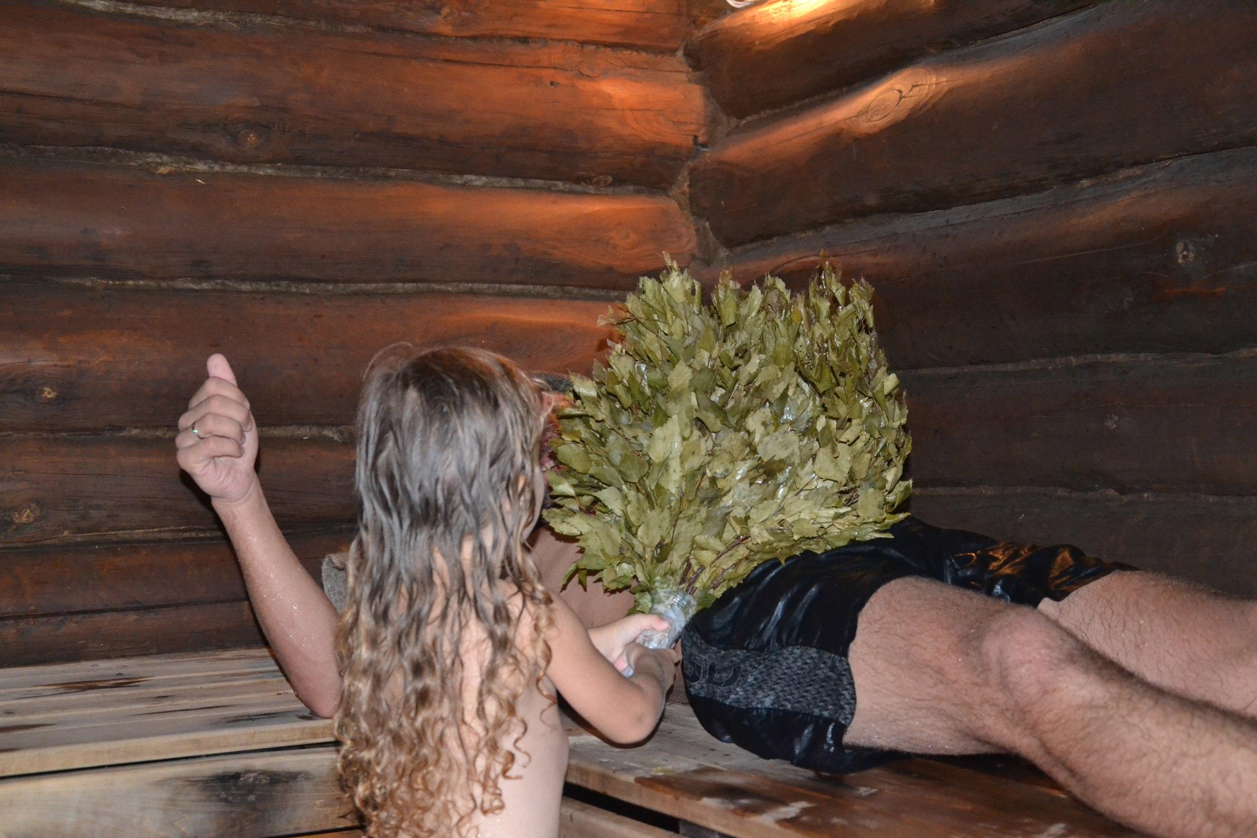 Русские студенты ебутся в бане, Студенты в сауне -видео. Смотреть Студенты 9 фотография